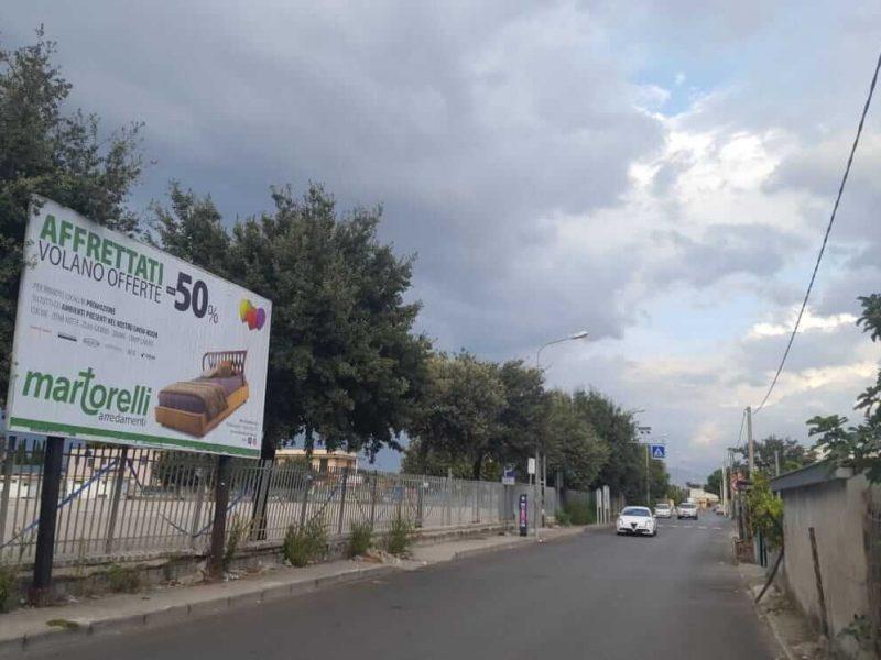 SCAFATI - via Casciello - 03